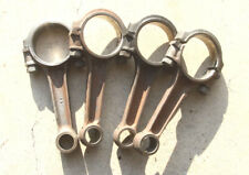VW 36HP MATCHED SET RODS - GERMANY MADE
