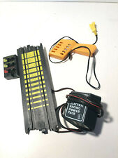 """Tyco Power Pack With Controller And 9"""" Terminal"""