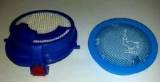 Dyson DC24 Animal, DC24 MultiFloor The Ball Filter Kit Includes Washable