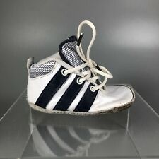 ADIDAS baby boy shoes size 0K