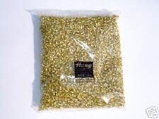 Brass Eyelet No.25 for Hang eyeleting machines 10000
