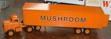 Mushroom '74 Winross Truck