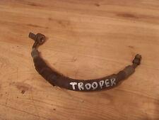 Isuzu Trooper III Servoleitung (1)