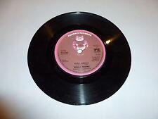 """Melba Moore-esto es-centro sólido 1976 Reino Unido 7"""" SINGLE VINILO"""