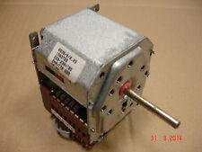 Original Electrolux programa Switch-dst1551237108