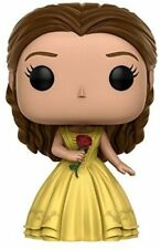 Funko pop Beauty Beast 242 Belle
