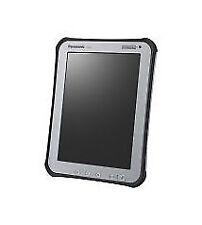 Hardware-Anschluss HDMI Speicherkapazität 16GB iPads, Tablets & eBook-Reader mit Touchscreen