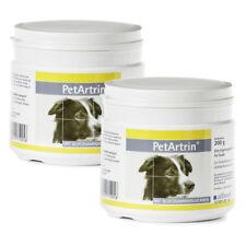 Alfavet PetArtrin | Doppelpack = 2x200 g | Hunde | Gelenke