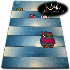 Polypropylene Animals Furniture & Home Supplies for Children