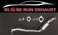 FITS: 2004-2008 Pontiac Grand Prix 3.8L Catalytic Converter (Direct-Fits)