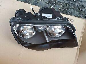 2004-08 NeW OEM Chrysler Crossfire Headlight RH Headlamp Passenger Right Mopar