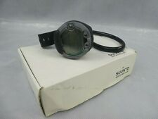 Suunto Vyper Multi-Mode Dive Computer Watch Durable USED May Need New Battery