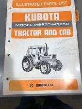 on m5640 kubota fuel solenoid wiring diagram