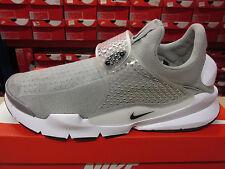 Nike Sock Dart Mens Running Trainers 819686 002 Sneakers Shoes