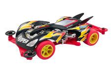 Tamiya 92316 1/32 Spin-viper Black Special VS Chassis Limited Edit Mini 4wd