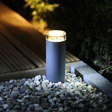 Techmar Linum 12V LED Post Light 2519061