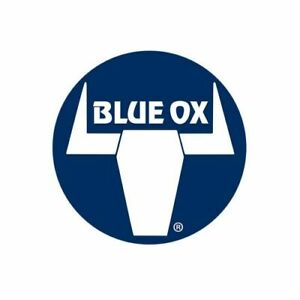 Blue Ox BX2163 Base Plate, For 1999-04 Ford Pickup F-350 Includes Super Duty NEW