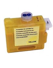 Compatible Cartridge for Canon BCI-1441 W8400, W8200 Yellow