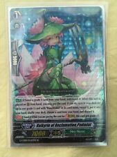 Neo Nectar Sacred Tree Dragon Cardfight V Breakwater Dragon G-EB02//037EN R