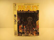 Mad Magazine Super Special Issue January 1996 ........Free Shipping