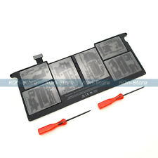 "Genuine A1406 Battery for Apple MacBook Air 11"" A1370 Mid 2011 A1465 2012 35Wh"