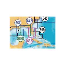 Navionics Msd/630Pp Platinum Plus East Gulf Of Mexico Marine Chart