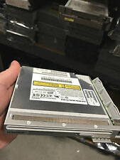 541-2110 390-0337 DVD w/USB Board X6323A