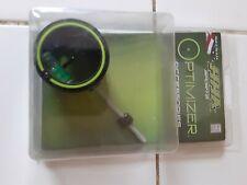 Hha Pro 3810 Pro Series Target Scope Rheastat 1 3/8In .010 Rh