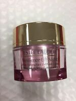 Estee Lauder Resilience Lift Firming/Sculpting Face Night Cream 1oz/30ml 1 30