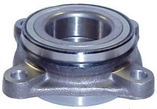 PM515040 FRONT WHEEL HUB BEARING ASSEMBLY FITS TOYOTA 4RUNNER & 2005-2019 TACOMA