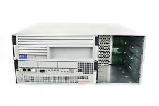 Nortel BCM450 CCU Phone System Version 1 with Licences