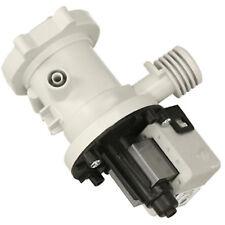 RUSSELL HOBBS Genuine Washing Machine Drain Pump filter & Housing Unit 25W