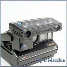 Polaroid Close Up Lens f-112 laser per foto ravvicinate serie spectra 1200 by il