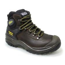 GRISPORT Work Boots - Various Styles and Sizes