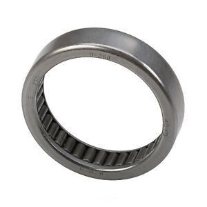 Axle Shaft Bearing Front-Right/Left National S-268