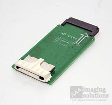 Kodak XD reader for G4, G4x or G4xe kiosk - Replacement Part Used
