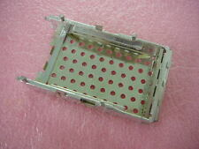 MOLEX 73847-0004 Connector Accessory GBIC Metal Frame Guide Right Angle **NEW**