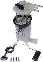 Fuel Pump Module Assembly-Tank Sending Unit Dorman 2630356