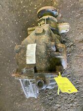 GENUINE 2004 E46 BMW 316TI ES REAR DIFF 1428168