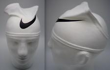 Nike Pro Dri-Fit Skull Wrap 4.0 White/Black Men's Women's