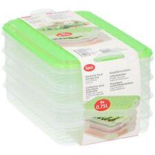 Frischebox In Tupperware Günstig Kaufen Ebay