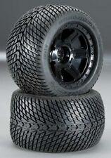 "PROLINE Road Rage 3.8"" Street Tires Mounted Front/Rear  PRO117711"