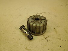 1983 Honda silverwing HM535 oil filter housing bolt