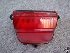 Rücklicht Honda CBR 900 RR SC33