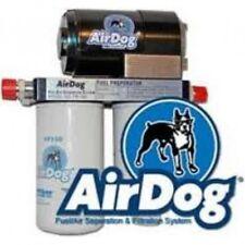 AirDog 100GPH Fuel System 1999-2003 Ford 7.3L Powerstroke A4SPBF168 F250 F350