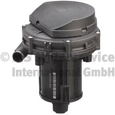 New! BMW 330i Pierburg Secondary Air Injection Pump 7.21852.24.0 11727553056