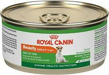 Royal Canin Adult Beauty Canned Dog Food, 5.8-Ounce Cans, Case Of 24