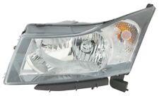 Headlight Assembly Left Maxzone 335-1162L-ASN2 fits 2012 Chevrolet Cruze
