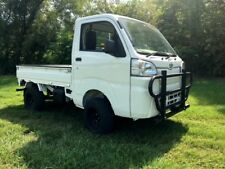 """Japanese Mini Truck - New Lift Kit (2"""") for Daihatsu - S510P (bolts included)"""