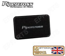 PIPERCROSS AIR FILTER PP1290 TOYOTA CELICA 1.6 1.8 COROLLA Mk6 1.3i GTi MR2 Mk3
